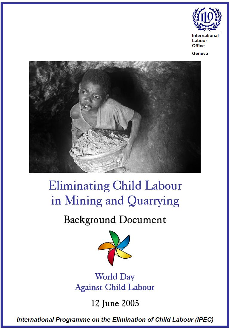 ILO_Eliminating_child_labor05