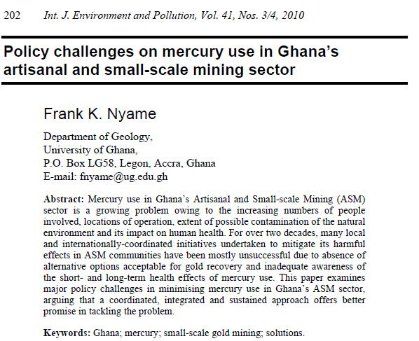 Policy_challenges_on_mercury_use_in_Ghanas_artisanal_and_small-scale_mining_sector