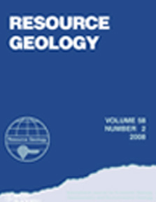 Resource_Geology_cover