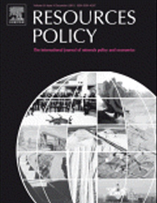 Resources_Policy_Journal_Cover