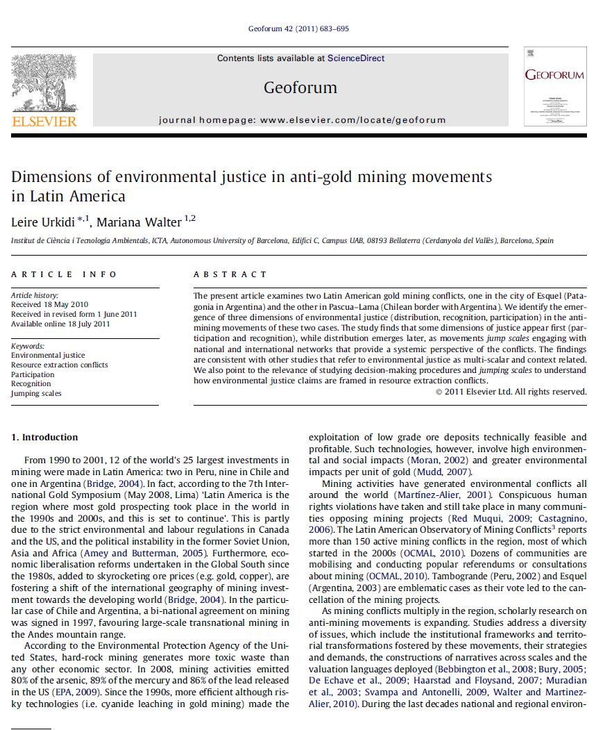 environmental_justice_in_anti-gold_mining_movements