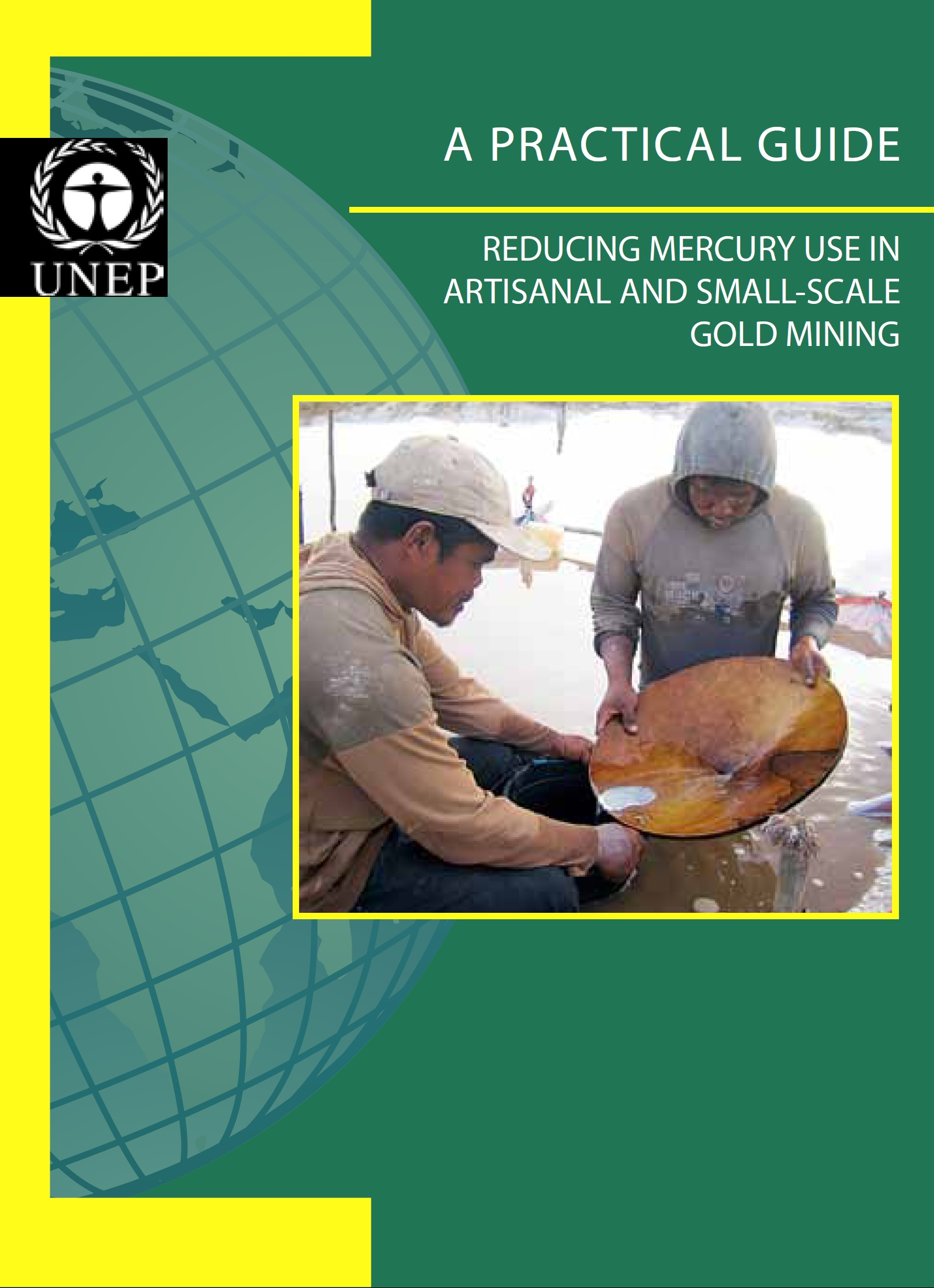 reducing_mercury_use_in_artisanal_and_small_scale_mining