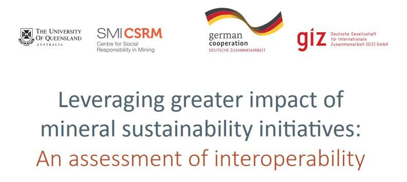 La Universidad de Queensland difunde un reporte académico que destaca la positiva colaboración entre RJC y ARM