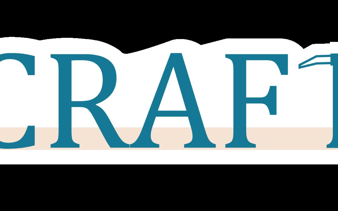 Arranca la consulta pública del Código CRAFT