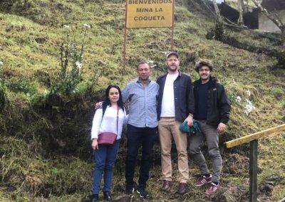 Visita OCDE Colombia (2)