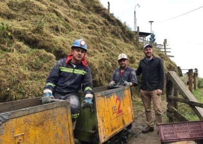 Visita OCDE Colombia (6)