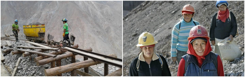 Nuevo triunfo para la minería responsable peruana: MACDESA accede a la Certificación Fairmined