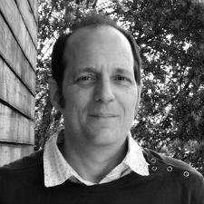 Nuevo año, nuevos retos: El mensaje de Yves Bertran, Director Ejecutivo de ARM