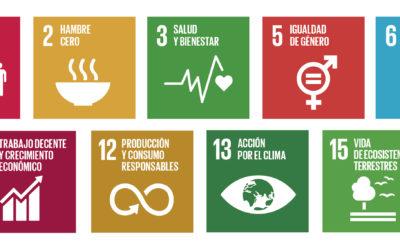 La Certificación Fairmined y la relación con los Objetivos de Desarrollo Sostenible ODS 2030