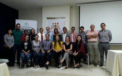 Validación de EITI Colombia debe contribuir a lograr mayores niveles de transparencia en el sector extractivo del país