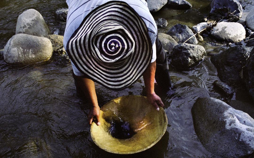 CRAFT: Une route vers l'amélioration des pratiques dans la mine artisanale