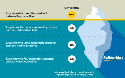 Beyond the tip of certified sustainable production iceberg