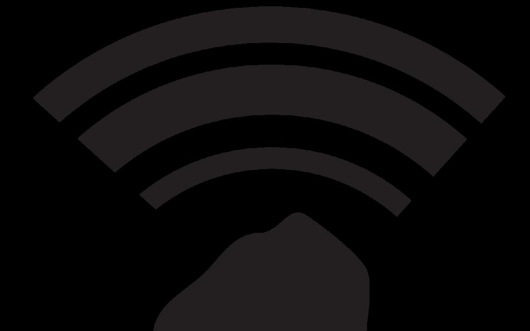 Fairmined Connect, la nueva herramienta virtual de la iniciativa Fairmined