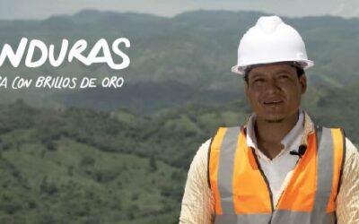 Minas y Cuevas: pioneros en la MAPE en Honduras